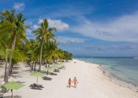 filipiny-hotel-south-palms-panglao-046.jpg