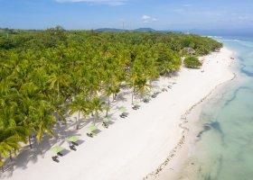 filipiny-hotel-south-palms-panglao-047.jpg