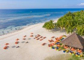 filipiny-hotel-south-palms-panglao-049.jpg