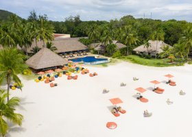 filipiny-hotel-south-palms-panglao-050.jpg