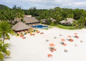 filipiny-hotel-south-palms-panglao-051.jpg