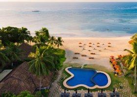 filipiny-hotel-south-palms-panglao-053.jpg