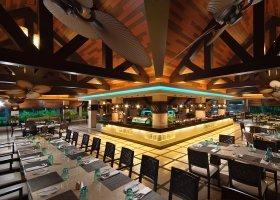 filipiny-hotel-south-palms-panglao-056.jpg