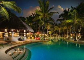 filipiny-hotel-south-palms-panglao-059.jpg