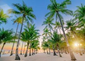 filipiny-hotel-south-palms-panglao-074.jpg