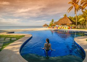 filipiny-hotel-south-palms-panglao-076.jpg