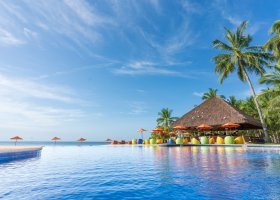 filipiny-hotel-south-palms-panglao-077.jpg