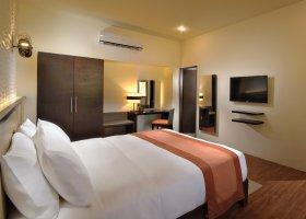 filipiny-hotel-south-palms-panglao-081.jpg