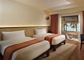 filipiny-hotel-south-palms-panglao-083.jpg