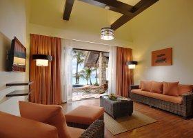 filipiny-hotel-south-palms-panglao-085.jpg