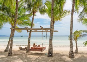 filipiny-hotel-south-palms-panglao-093.jpg