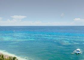 filipiny-hotel-south-palms-panglao-094.jpg