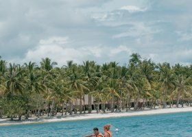 filipiny-hotel-south-palms-panglao-098.jpg
