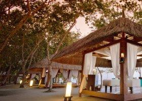 filipiny-hotel-south-palms-panglao-100.jpg