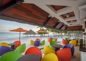 filipiny-hotel-south-palms-panglao-103.jpg