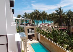 filipiny-hotel-the-district-boracay-032.jpg