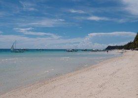 filipiny-kveten-a-cerven-2013-011.jpg