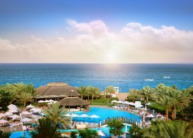fujairah-hotel-fujairah-rotana-resort-spa-038.jpg