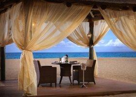 fujairah-hotel-fujairah-rotana-resort-spa-039.jpg