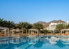 fujairah-hotel-intercontinental-fujairah-resort-057.jpg