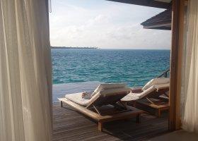 hideaway-beach-resort-and-spa-inspekce-2016-003.jpg