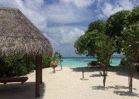 hideaway-beach-resort-and-spa-inspekce-2016-010.jpg
