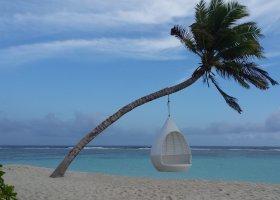 hideaway-beach-resort-and-spa-inspekce-2016-019.jpg
