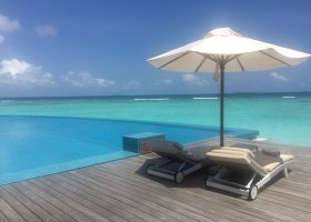 hideaway-beach-resort-and-spa-inspekce-2016-029.jpg