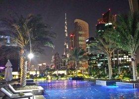 inspekcni-cesta-klary-borutove-do-emiratu-prosinec-2015-001.jpg