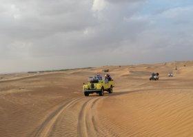 inspekcni-cesta-klary-borutove-do-emiratu-prosinec-2015-003.jpg