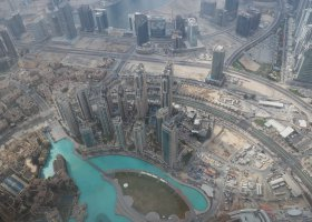 inspekcni-cesta-klary-borutove-do-emiratu-prosinec-2015-010.jpg