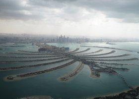 inspekcni-cesta-klary-borutove-do-emiratu-prosinec-2015-011.jpg