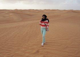 inspekcni-cesta-klary-borutove-do-emiratu-prosinec-2015-012.jpg