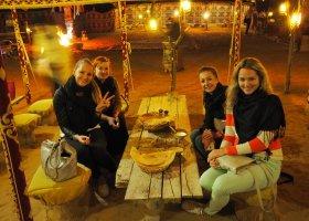 inspekcni-cesta-klary-borutove-do-emiratu-prosinec-2015-013.jpg