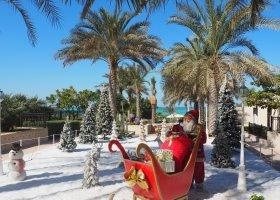 inspekcni-cesta-klary-borutove-do-emiratu-prosinec-2015-018.jpg