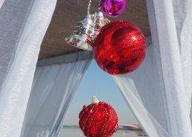 inspekcni-cesta-klary-borutove-do-emiratu-prosinec-2015-024.jpg