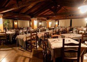 italie-hotel-alma-resort-004.jpg