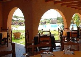 italie-hotel-alma-resort-007.jpg