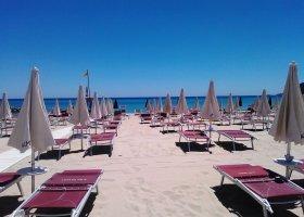 italie-hotel-alma-resort-009.jpg