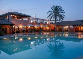 italie-hotel-alma-resort-014.jpg
