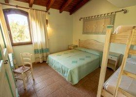 italie-hotel-alma-resort-015.jpg