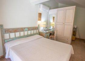 italie-hotel-alma-resort-016.jpg