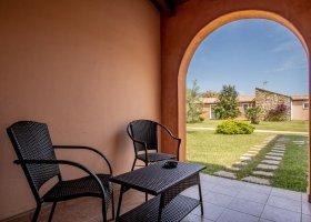 italie-hotel-alma-resort-018.jpg