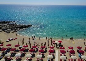 italie-hotel-alma-resort-019.jpg