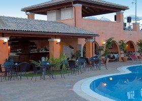 italie-hotel-alma-resort-021.jpg