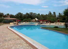 italie-hotel-alma-resort-022.jpg