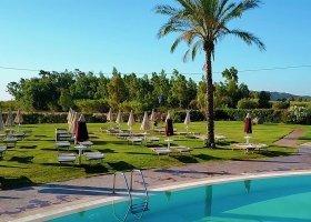 italie-hotel-alma-resort-023.jpg