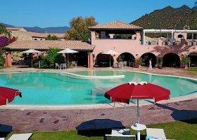 italie-hotel-alma-resort-024.jpg