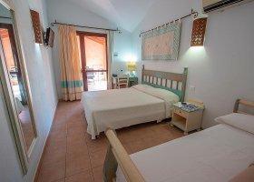 italie-hotel-alma-resort-025.jpg