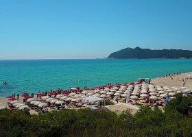 italie-hotel-alma-resort-027.jpg
